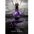 Persistence of Vision (Interchron Book 1)