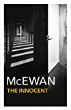 The Innocent (English Edition)