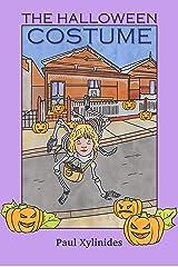 The Halloween Costume Kindle Edition