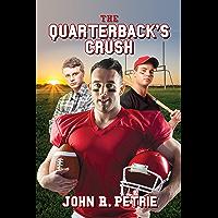 The Quarterback's Crush