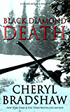 Black Diamond Death (Sloane Monroe Book 1)