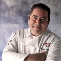 Emeril Lagasse Recipes Free for Kindle Fire Tablet/Phone HDX HD