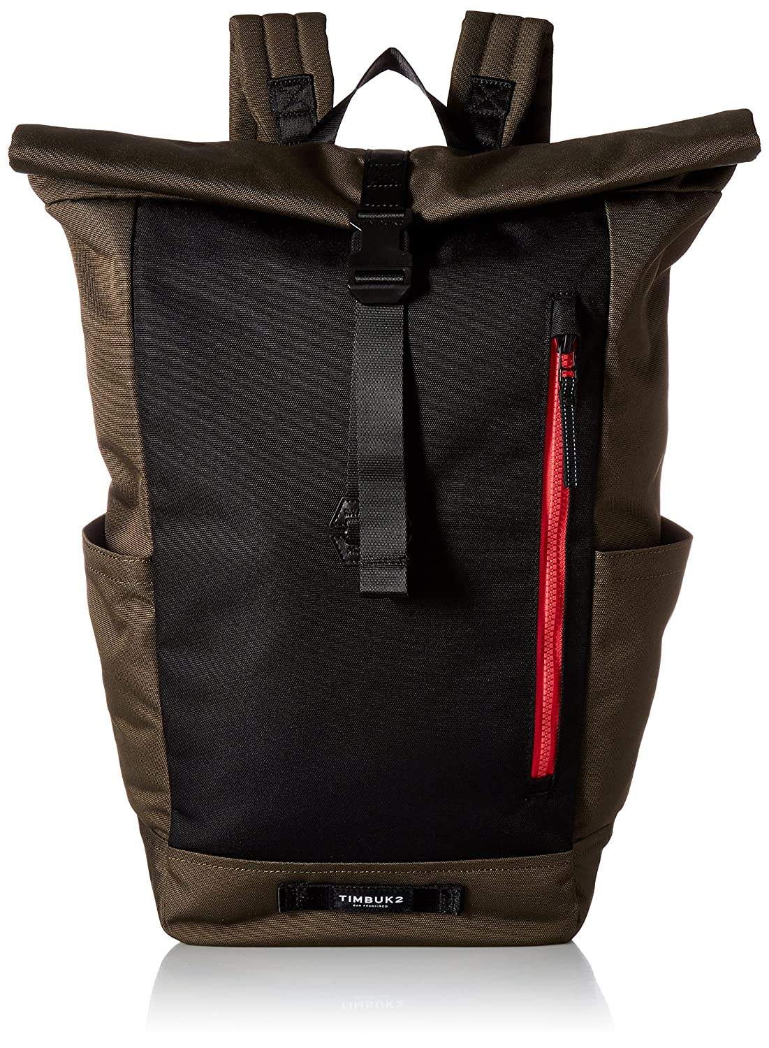 Timbuk2 Tuck Pack Black One Size 1010