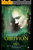 Oblivion II. Onyx attraverso gli occhi di Daemon (Lux Vol. 7)