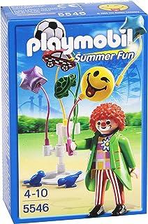 Playmobil - Teatro de Marionetas Maletín (4239): Amazon.es ...