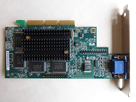 siyoteam sy-690 driver download