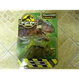 Triceratops Trike