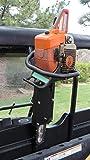 UTV Roll Bar Chainsaw Mount RC-3012