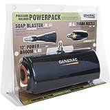 Generac Power Pack 7666 PowerPack, Gray, Black