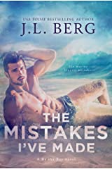 The Mistakes I've Made: A By The Bay Stand-Alone Novel Kindle Edition