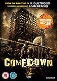 Comedown [DVD] [2012]