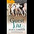 Guest List: A Novella (Friendship and Secrets Book 2)