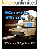 Earth Gate (Wine of the Gods Book 17)