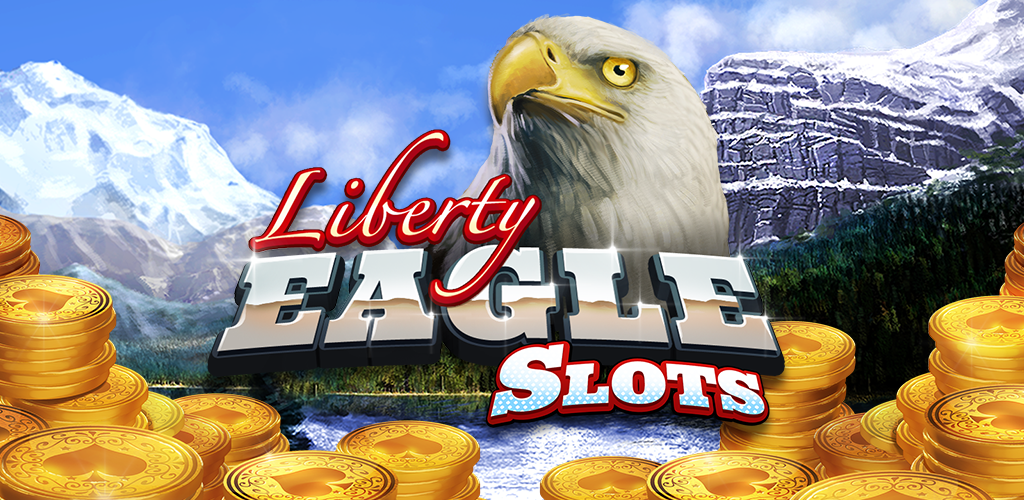 Casino americana