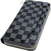 Kstarplus 钱包 女士 长款钱包 人气 品牌 大容量 取出方便 零钱包 长款钱包 女士钱包 附带礼品盒