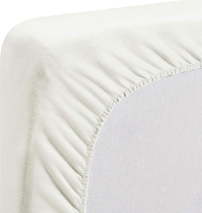 Coprimaterasso Impermeabile Con Angoli Colore Giallo Playshoes 40 X 70 Cm Cameretta Prima Infanzia Nsb Group Com