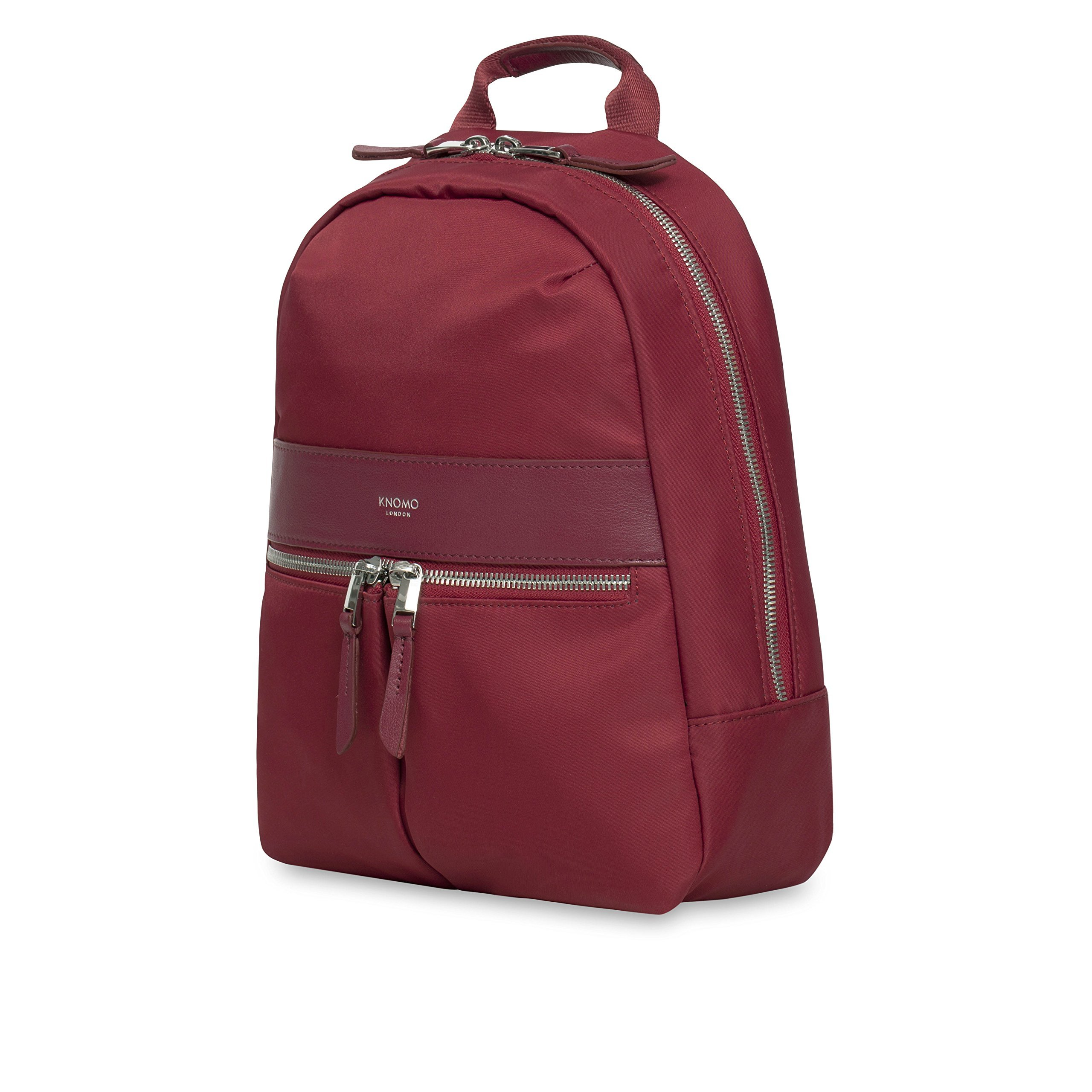 KNOMO Mini Beauchamp Backpack