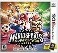Mario Sports Superstars - Nintendo 3DS