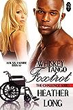 Whiskey Tango Foxtrot (Always a Marine series Book 10)