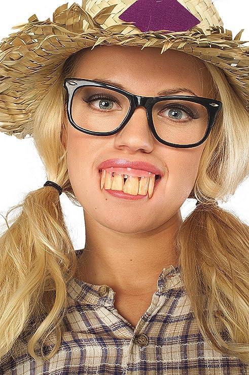 Generique - Dentier grande dents  Amazon.fr  Jeux et Jouets c79d3db3c4e8