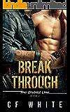 Break Through: The District Line #2