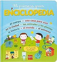 Greta Gruñosauria (Primeros Lectores (1-5 Años)