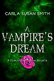 A Vampire's Dream