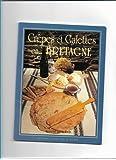 Crêpes et Galettes de Bretagne