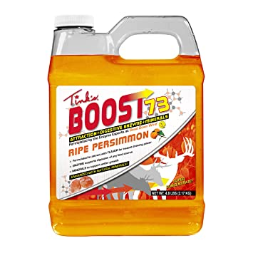Amazon tinks boost 73 persimmon food attractant new scent tinks boost 73 persimmon food attractant new scent publicscrutiny Gallery