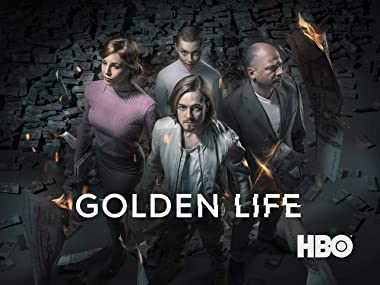 Golden Life: Season 3