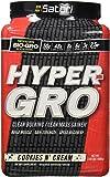iSatori Hyper-Gro Supplement, Cookies N Cream, 2.33 Pound