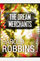 The Dream Merchants Kindle Edition