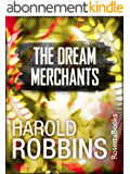 The Dream Merchants (English Edition)
