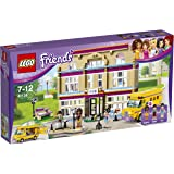 LEGO 41134 Friends Heartlake Performance School by LEGO