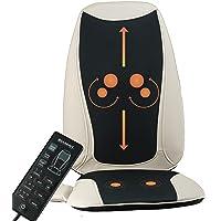 Belmint Massaging Cushion Seat with 6 Customizable Massaging Programs