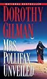 Mrs. Pollifax Unveiled: 14