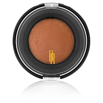 Amazon Com Black Radiance Artisan Color Baked Blush Toasted