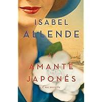 El amante japonés/ The Japanese Lover