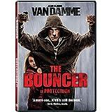 Bouncer (Le Protecteur)