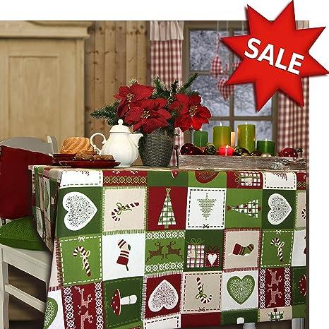 sander 6 er sparset serviettenringe wood sander table home. Black Bedroom Furniture Sets. Home Design Ideas