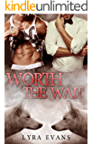 Worth the Wait (Worth Series Book 3)