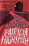 This Sweet Sickness: A Virago Modern Classic (Virago Modern Classics Book 204)