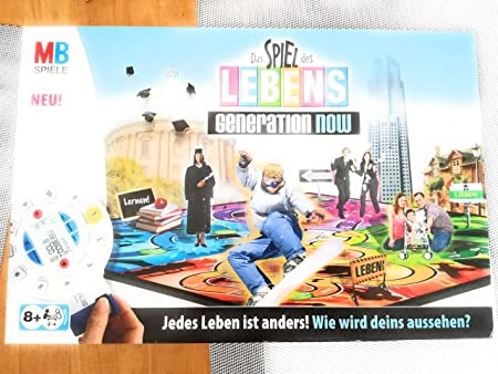 MB Spiele - Juego de reflejos: Amazon.es: Juguetes y juegos