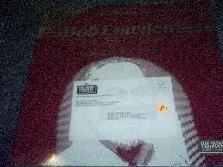 Simplicity Series a Charlie Brown's Christmas Vinyl Lp Record