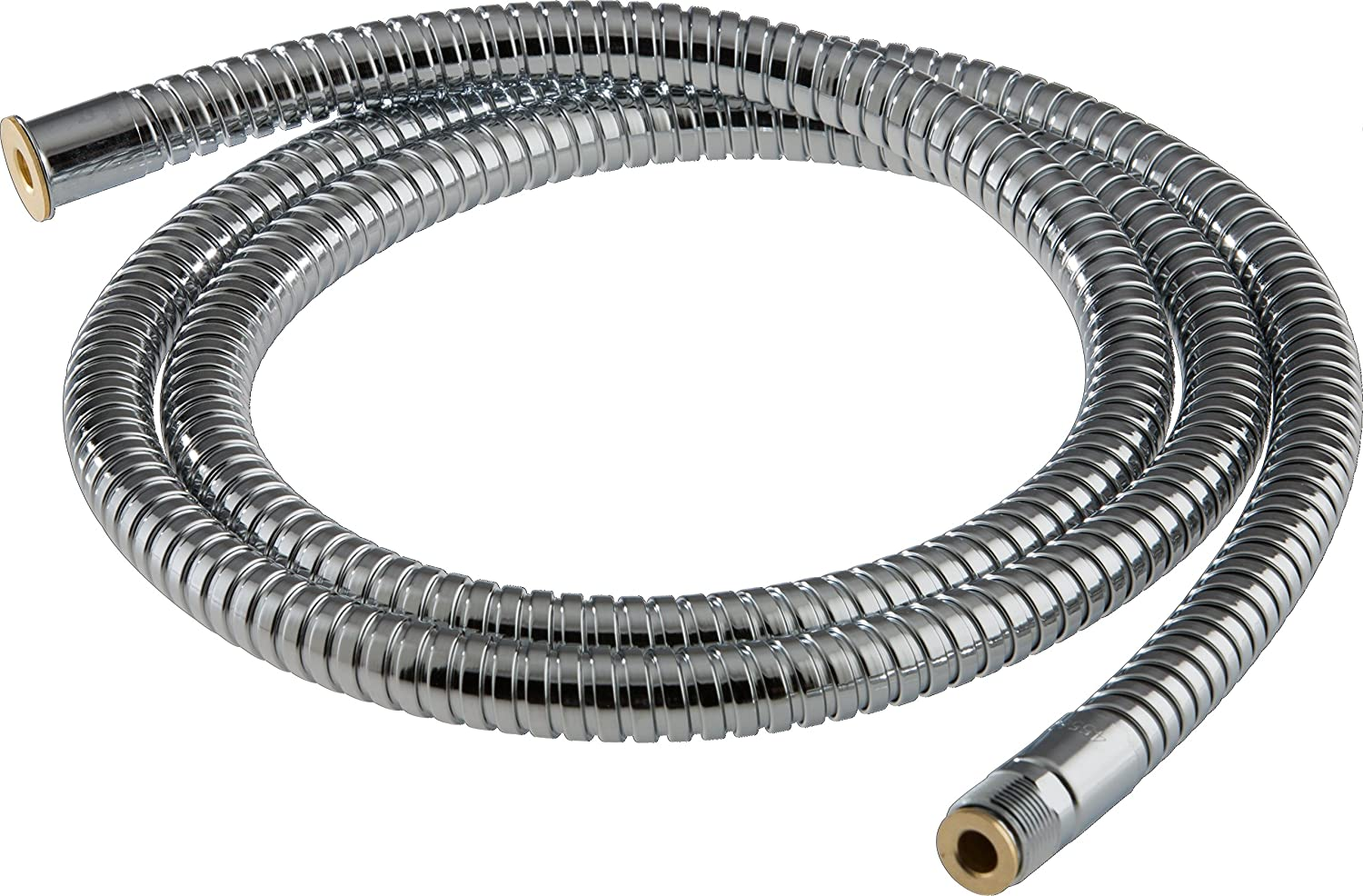 Delta Faucet RP40664 Hose - Hand Shower for R4700, Not Applicable ...