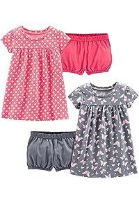 1aa410c09 Girls Dresses