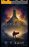Bladesorrow (The Agarsfar Saga Book 1)