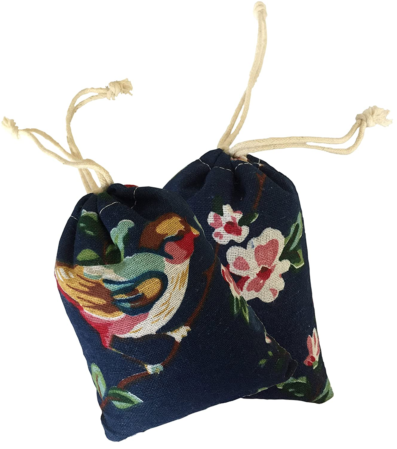 Purifying Bags Can Be Used to Store Christmas Decorations to Preserve Quality During the Year, Will Dry Damp Fabric in Cars, Filter Air near Showers and Toilets, Can be Reactivated, Petite Bouncy Bird Sorbent Media Inc.