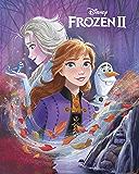Frozen 2 Movie Storybook