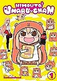 Himouto! Umaru-chan Vol. 1 (Himouto! Umaru-chan, 1)